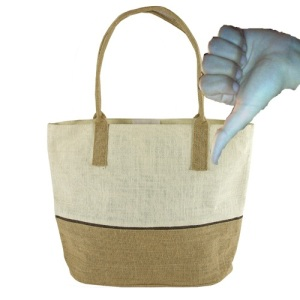 sac-de-plage