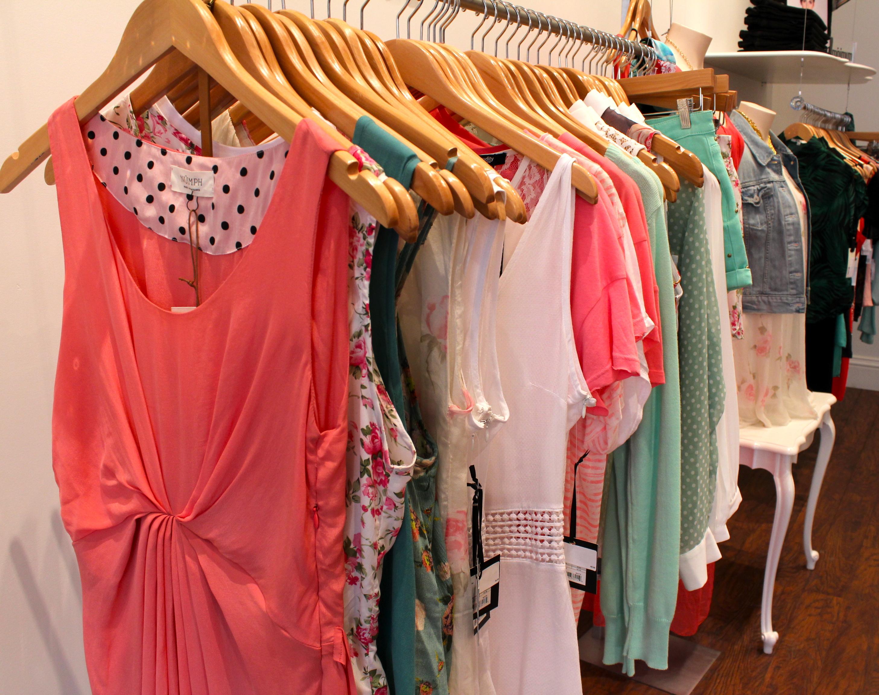 79b415cecf91 boutique mode femme quebec