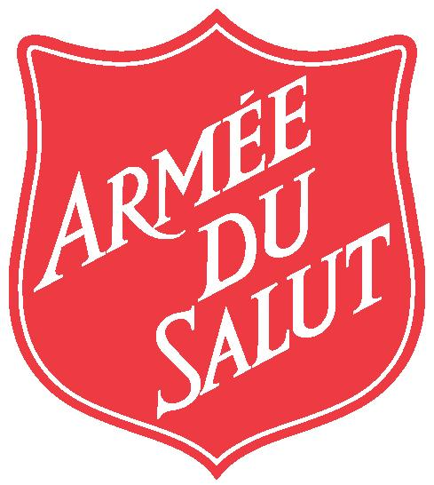 fondation-armee-du-salut-10419547jvfmt