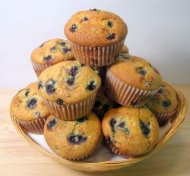 muffin_6
