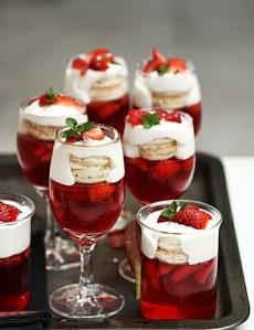 5- dessert