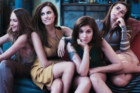 Girls-HBO-poster1