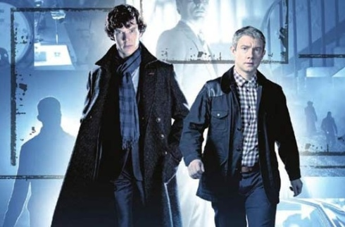 Sherlock-saison-3-Premiere-info_portrait_w532