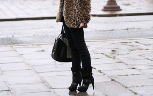 http://www.leblogdebetty.com/en/a-leopard-in-paris/