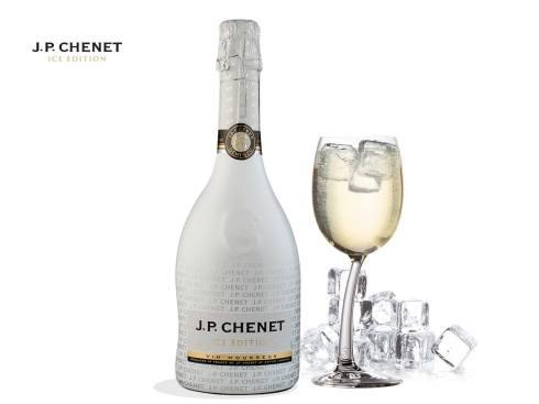 J.P. Chenet ICE