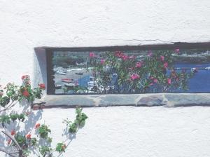 Maison de Dali et Gala
