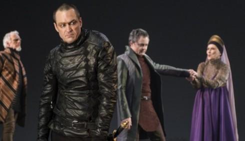 Critique-theatre-Richard-III-TNM-e1426511338380-610x350