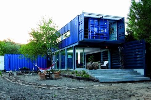 4-3-casa-el-tiemblo-01-948x632