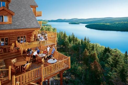 Crédit photo : http://www.travelhouse.ch/CMS/18/1092997/2/hotel-sacacomie.jpg