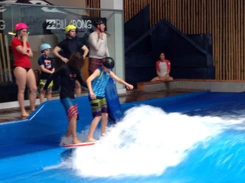 oasis surf 3