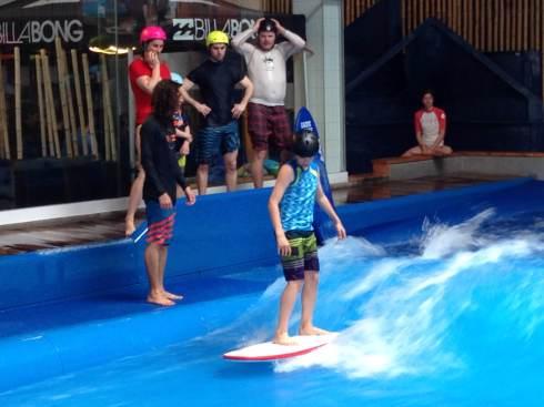 oasis surf 4