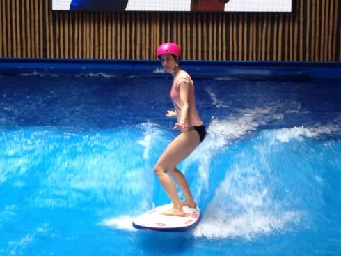 oasis surf 5