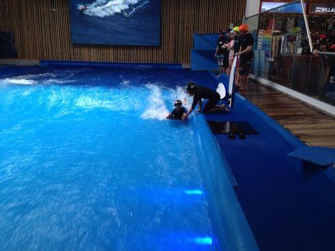 oasis surf 6