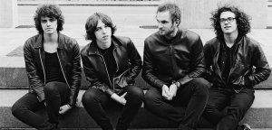 catfish-and-the-bottlemen