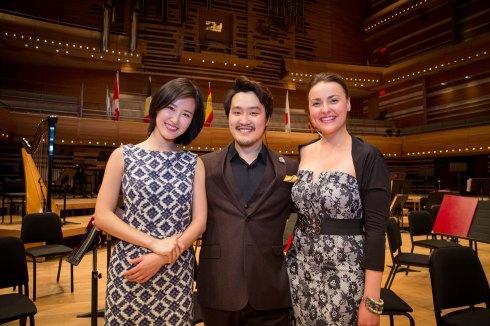 CMIM2015-Lauréats2015-2