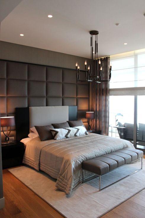 http://deavita.fr/design-interieur/chambre-a-coucher/