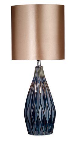 www.rona.ca/fr/lampe-de-table-fragrance-66905116
