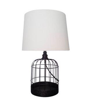 www.rona.ca/fr/lampe-de-table-birdee-66905165