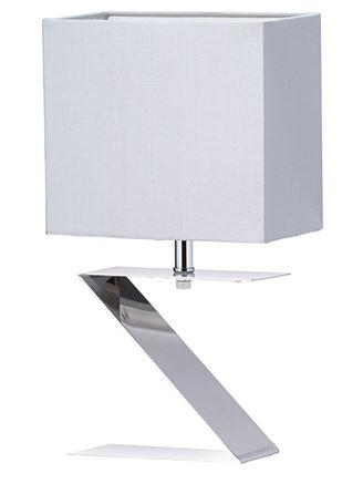 www.rona.ca/fr/lampe-de-table-z-lite-66905125