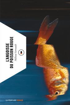 Angoisse-C1-226x339