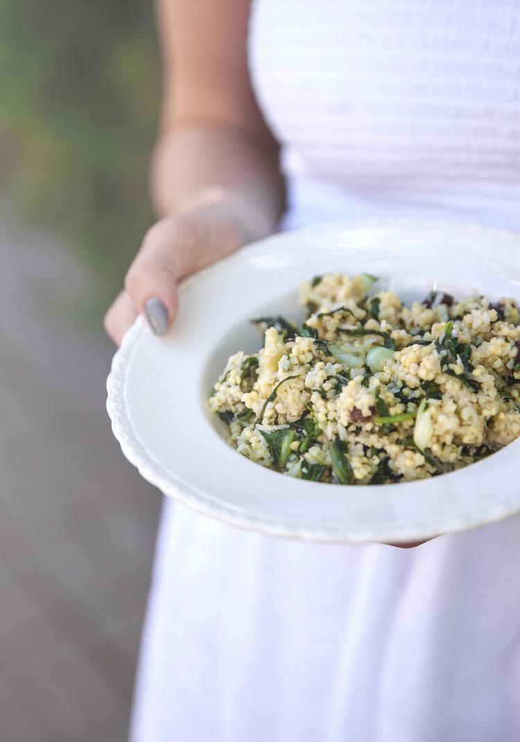 Salade-de-coco M