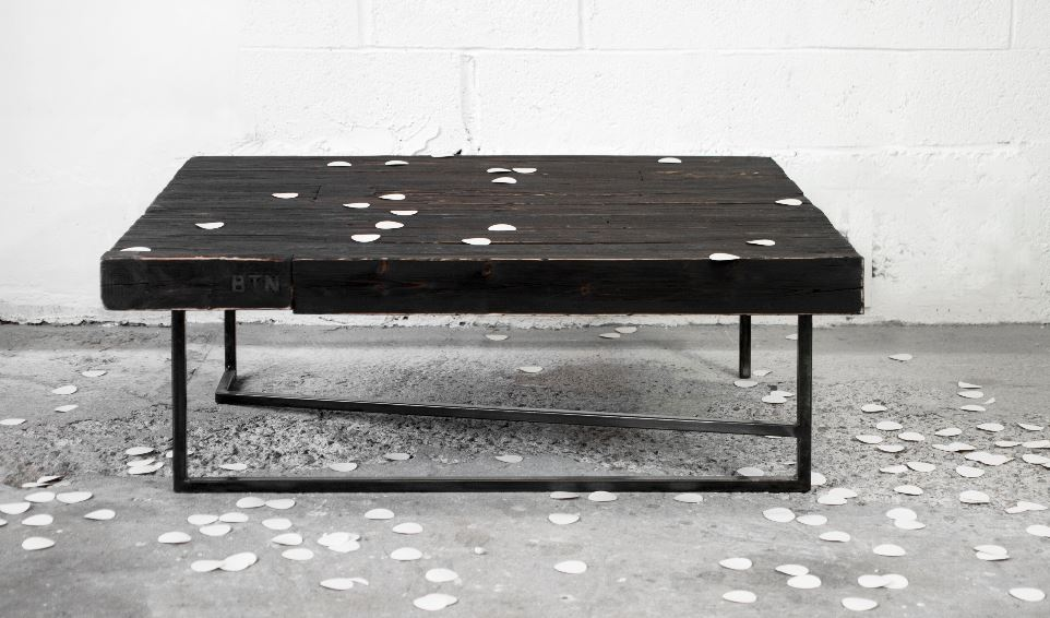 table_basse_black
