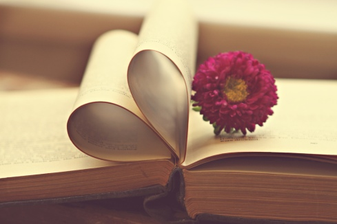 For-the-love-of-books-