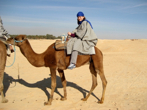 Tunisie 2009