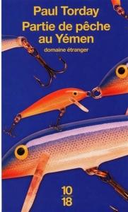 Partie de pêche images-booknode.com