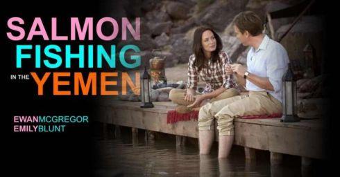 Salmon fishing 1.bp.blogspot.com