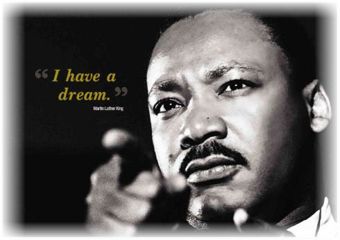 MLK_Jr thesource.com