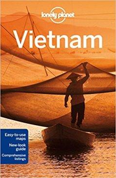 LP VIETNAM